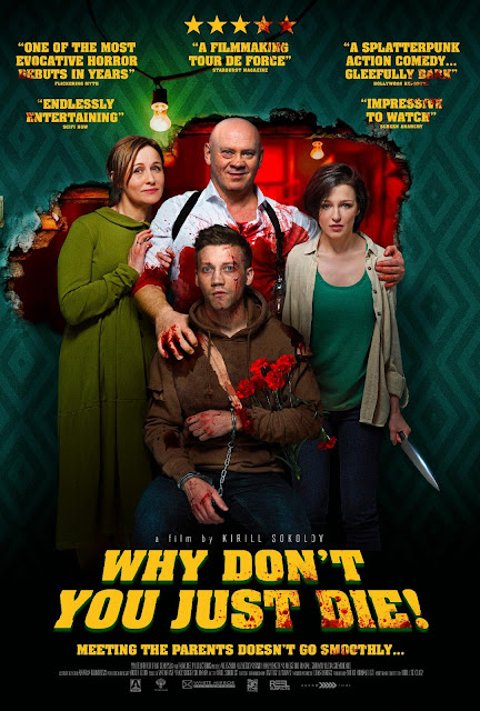 https://horrorsci-fiandmore.blogspot.com/p/why-dont-you-just-die-official-trailer.html