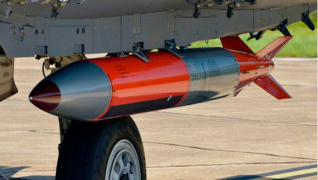 US Nuclear Warhead Modernization Programs Demand Another $ 850 Million