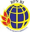 Lowongan Kerja Terbaru di Badan Pertanahan Nasional (BPN) RI Februari 2021