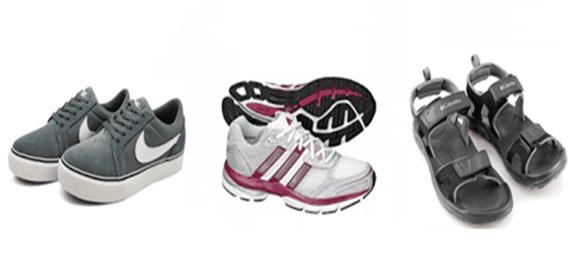 Compras-de-calçados