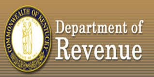Revenue Department Recruitment 2019