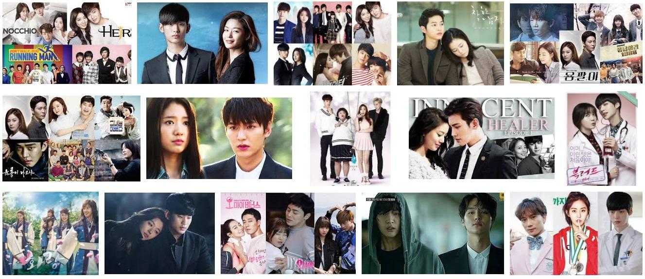 Drama Cool Episode S Series Korean Dramacool Series To Watch This