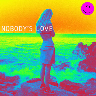 Nobody's Love Lyrics - Maroon 5