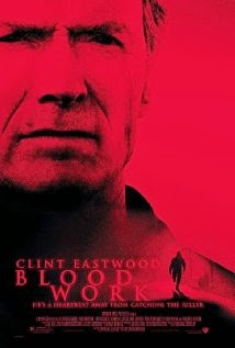 Watch Blood Work (2002) Movie Online