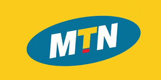 Manager, Enterprise Business Unit Strategic Account Job Opening at MTN Nigeria