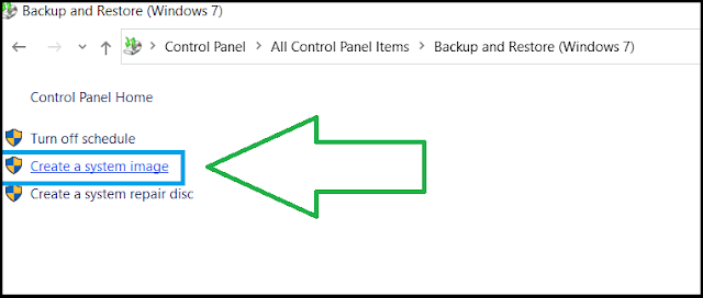 How_to_Backup_in_Windows_Computer