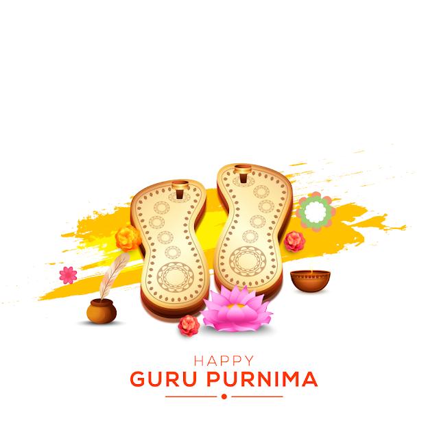 Guru Purnima 2019 date and Muhurat for haryana