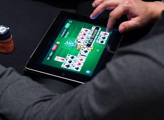 Top 3 Situs Poker Terbaru Dan Terpercaya Di Indonesia