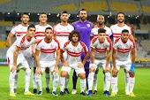 نتيجة مباراة الزمالك وبيراميدز اليوم الخميس بتاريخ 23-07-2020 في مباراة ودية