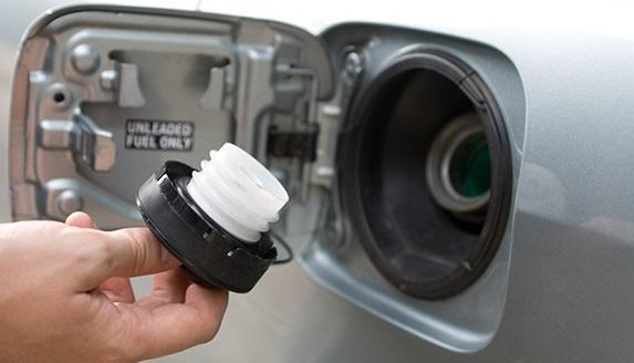 motor arıza lambası nedir? neden yanar? | sekizsilindir