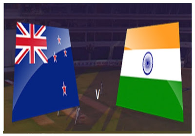 india vs new zealand t2 live streaming
