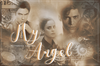 Crítica de Fanfic: My Angel (Le_DiAngelo)