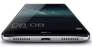 Harga Huawei Mate S2