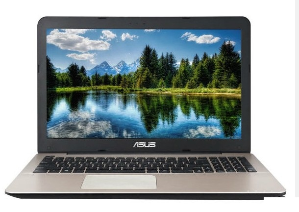 Asus A555 is priced at Rs 27,500 T2UPDATE