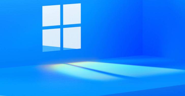 Microsoft's Next-Generation Windows On June 24