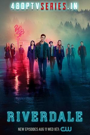 Riverdale (S05E16) Season 5 Episode 16 Full English Download 720p 480p