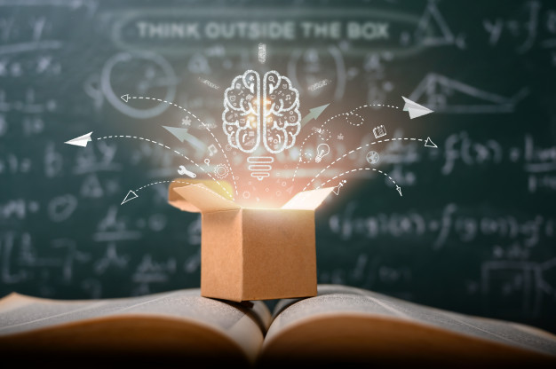 Mengenal Teori Belajar: Hereditas, Tabularasa, Nativisme, Behaviorisme, Konvergensi Dan Fitrah