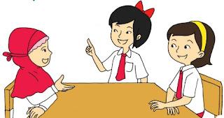 bercerita dengan teman www.simplenew.me