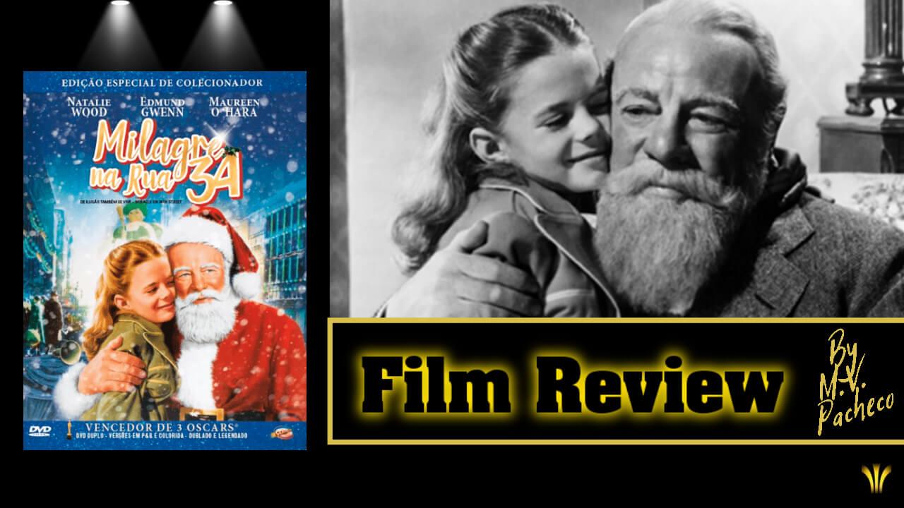 o-milagre-na-rua-34-1947-film-review