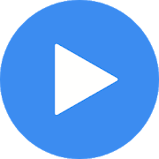 MX Player Pro( AdFree Dark Deep MOD/Polished/Full Features)
