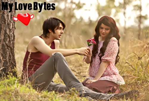 love poetry for valentine day, love poems with pictures, romantic love poem for boys and girls