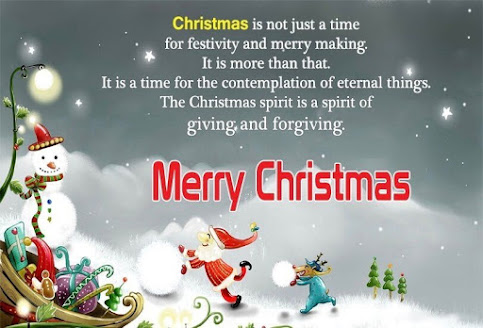 merry christmas wishes text; inspirational christmas messages; religious christmas messages; merry christmas wishes text 2020; merry christmas quotes for someone special; short christmas message; heartwarming christmas message; christmas wishes for friends
