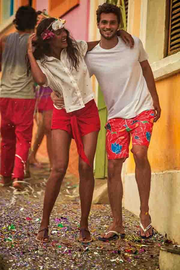 Opciones-viajes-celebrar-Día-Padre-Havaianas-tendencias