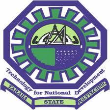 Taraba State Poly Admission List 2019/2020 | Merit & Suppl. Batches