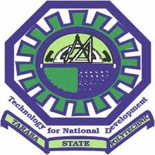2020/2021: Taraba State Polytechnic Admission Form  Now On Sale   Diploma & Certificate