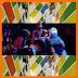 Video | Diamond Platnumz  Ft Tiwa Savage - Fire (HD) | Watch/Download