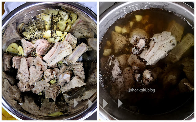 RECIPE-Singapore-Bak-Kut-Teh