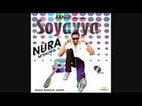 Nura M Inuwa Hauwa