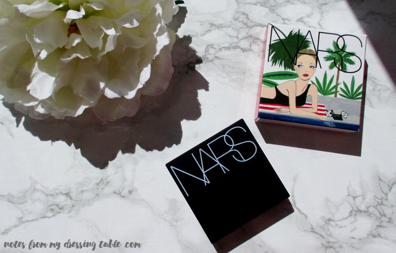 nars-dual-intensity-blush-liberation