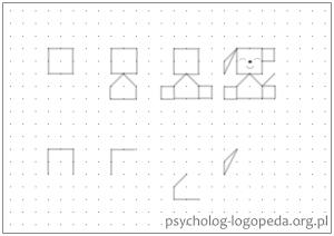 jak wyglada badanie dysleksji