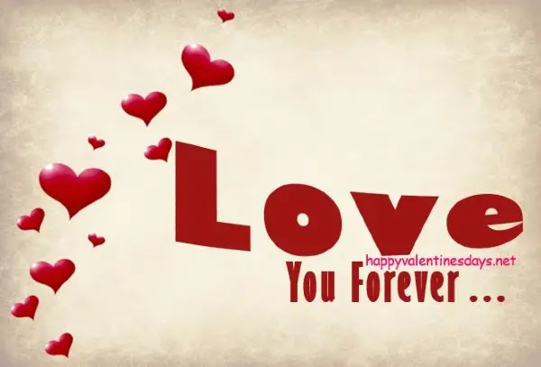 Happy Valentine Day Wishes Images HD