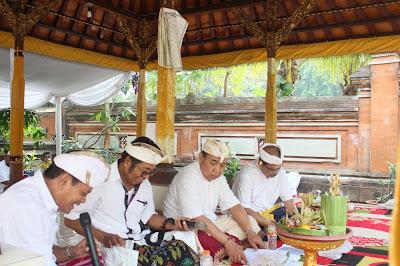 Pengertian Asta Aiswarya Dalam Ajaran Agama Hindu