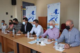 Run Greece Kastoria: Restart στις 3 Οκτωβρίου για τη μαζικότερη αθλητική διοργάνωση της Καστοριάς