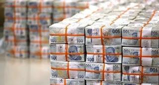 سعر صرف الليرة التركية مقابل العملات الرئيسية الأثنين 12/10/2020