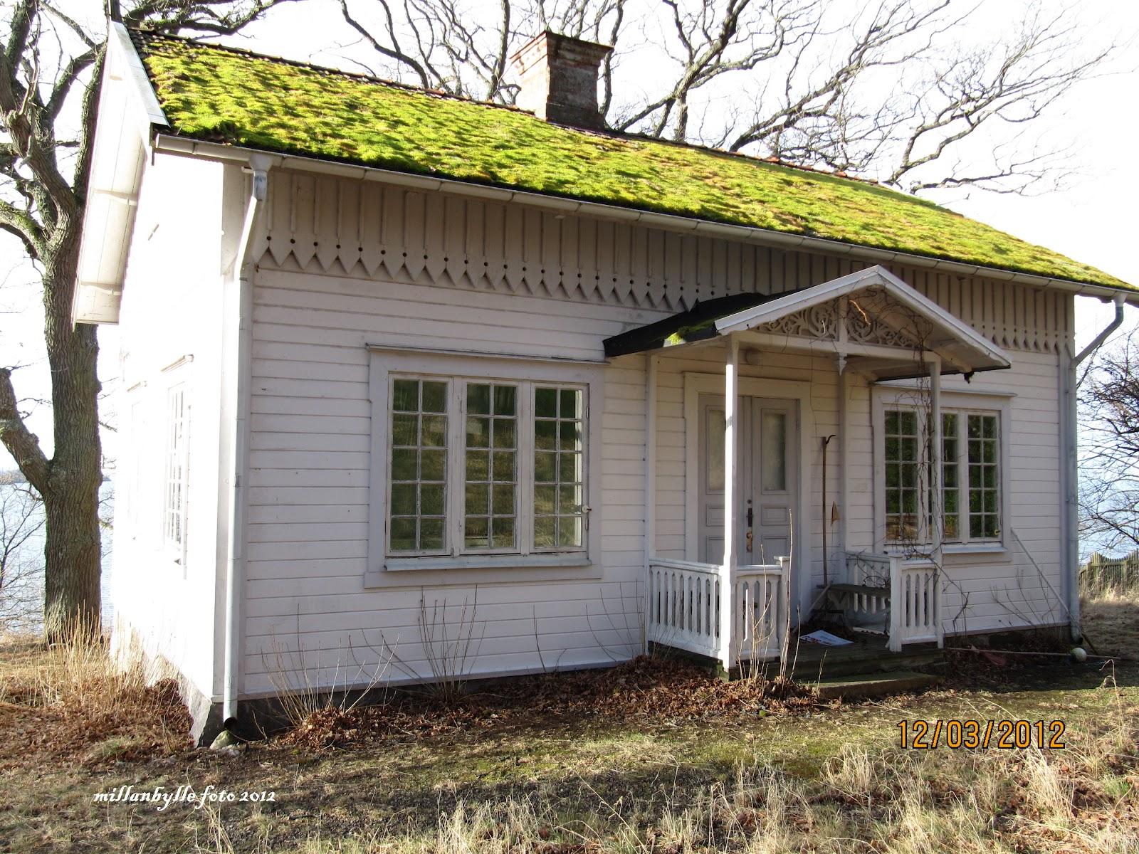 ellen keys hem i östergötland
