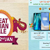 Amazon Great Indian Sale 2020: Great Deal Offers on Smartphones
