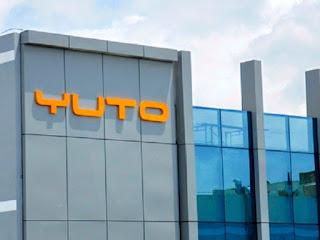 ITI, Diploma, B.tech, Graduation  Experienced Jobs Vacancy in Yuto Company Noida, Uttar Pradesh