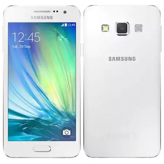 Full Firmware For Device Samsung Galaxy A3 SM-A300M
