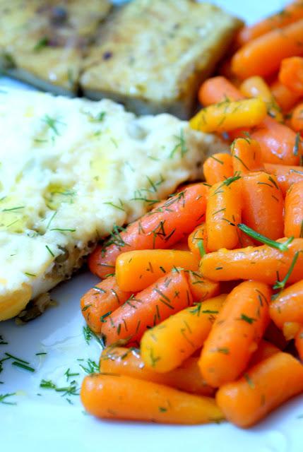 fasola mung skworcu,fasola mung super pokarm,dania z fasoli,jak ugotować marchewkę,dorsz duszony,dieta cukrzyka,pokarmy oczyszczające,