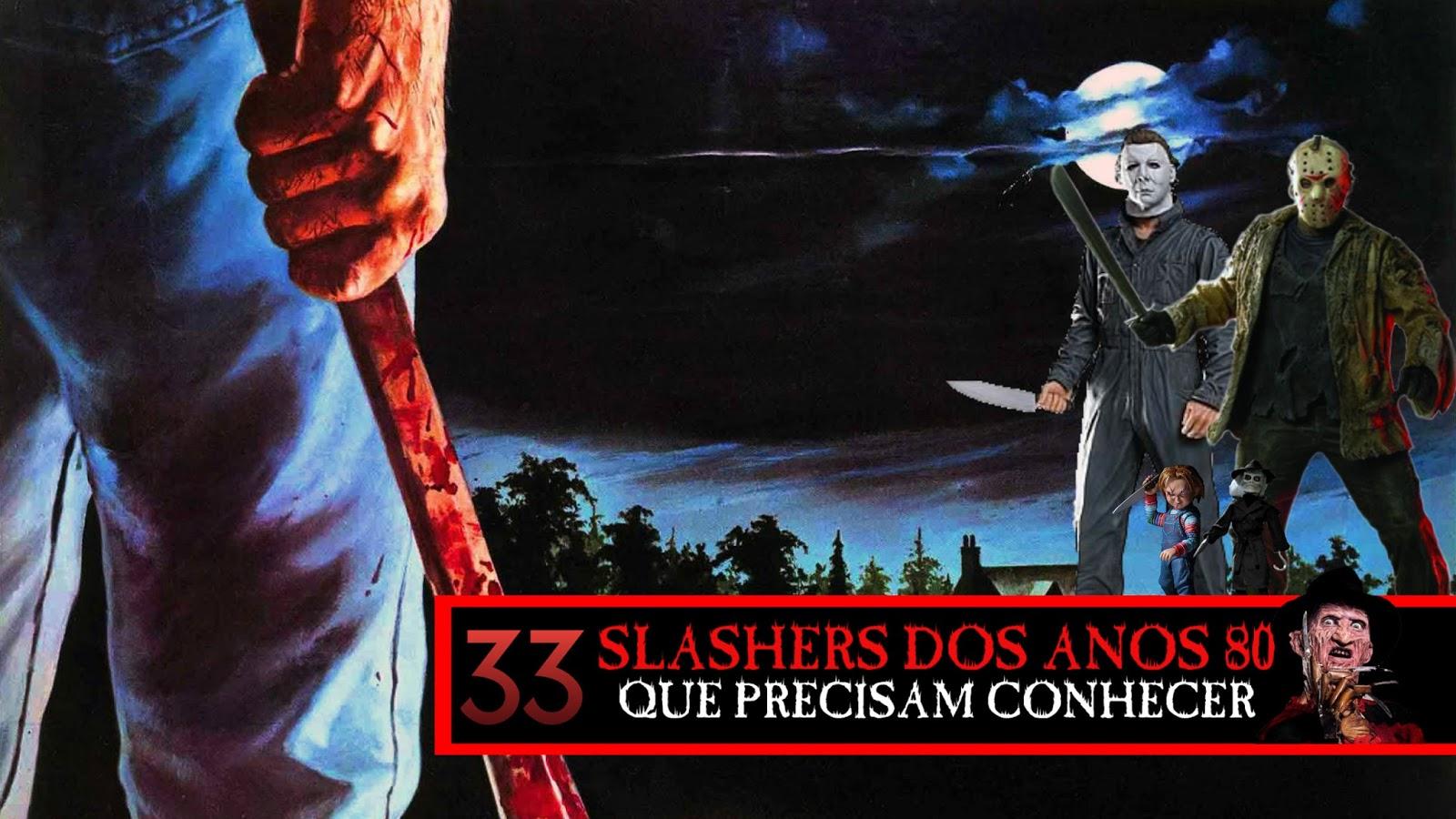 33-slashers-dos-anos-80-imperdiveis