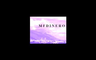 http://inmobiliariamfdinero.blogspot.com/
