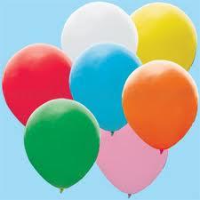 image regarding Printable Balloons called TonerGreen - Eco-Pleasant Toners towards the U.S.: Producing