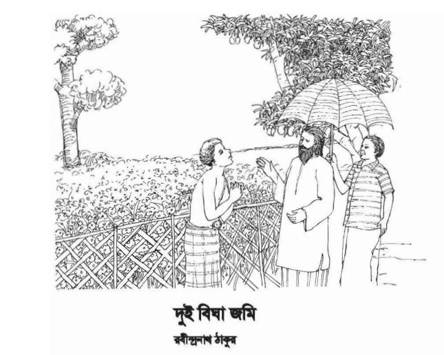 অষ্টম শ্রেণি বাংলা (Bangla) | নবম সপ্তাহ অ্যাসাইনমেন্ট ২০২১ এর উত্তর