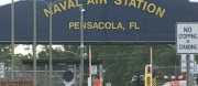 Saudi Airman Sa US Para sa Pagsasanay Nasuspinde Sa Namatay na Pamamaril Sa Florida Naval Base