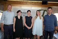 http://www.advertiser-serbia.com/osmi-balcannes-vrednovace-najbolje-agencijske-projekte-iz-osam-zemalja-regiona/