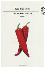 http://libroperamico.blogspot.it/2013/09/io-che-amo-solo-te.html